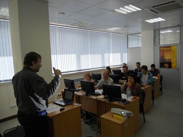 Программист 1с екатеринбург обучение 1с 8.2 комплексная автоматизация обслуживание саратов фирмы